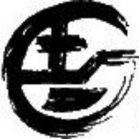 cropped-cropped-kljb-logo-homepage.jpg